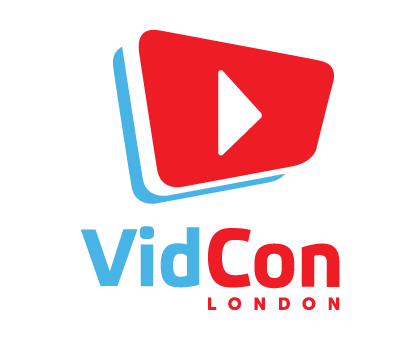 VidCon isn't as fun as ComicCon
