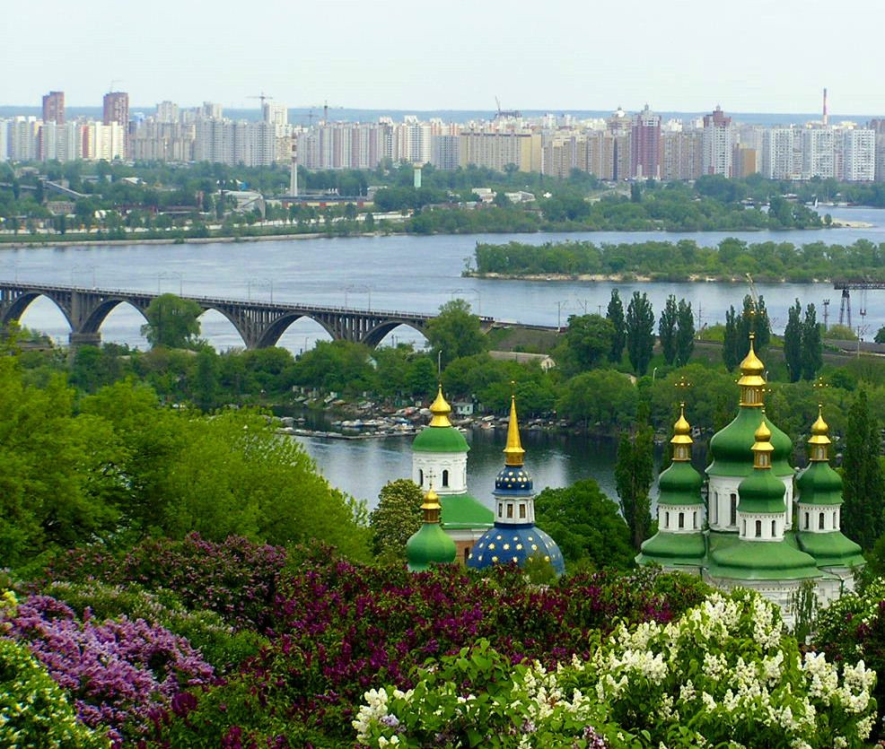 How to Travel in Ukraine, Ways to Travel in Ukraine, Ukraine Honest Guide, Ukraine Travel Guide