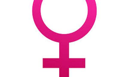 Female Ticket