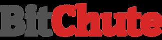 Logo_BitChute.png