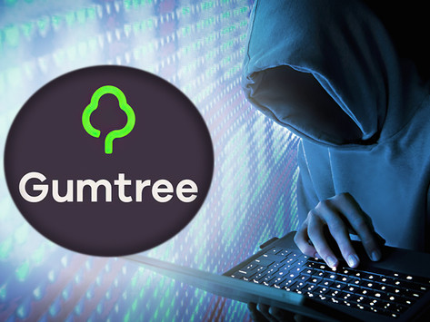 Scammers are targetting Airbnb owners & those looking for a bargain property rental on Gumtree