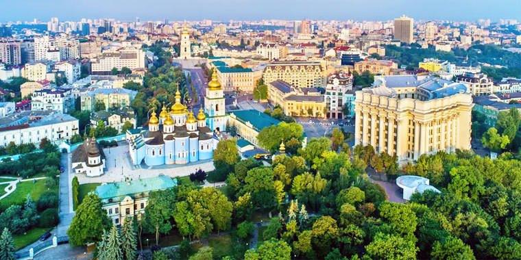 Kyiv Ukraine Things to do, Honest Guide Kyiv, Honest Guide Ukraine, Where to stay in Kyiv, Best hotels Kyiv