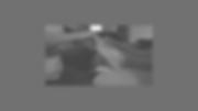 Screen Shot 2020-07-31 at 16.22.28.png