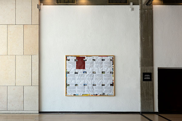 Ishai Shapira Kalter_Zaritzky's point_Tel Aviv Museum of Art.jpg