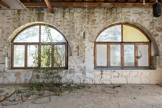 009_Ishai Shapira Kalter_Around Paros In Ninety Minutes_2021.jpg