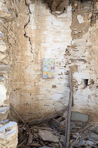 018_Ishai Shapira Kalter_Around Paros In Ninety Minutes_2021.jpg