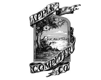 apple-logo-design-evolution.jpg