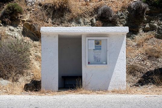 001_Ishai Shapira Kalter_Around Paros In Ninety Minutes_2021.jpg