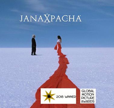 JANAXPACHA