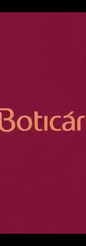 O BOTICÁRIO - MATCH COLORIDOS 1.mp4