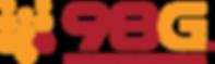 CP_98G_Logo_4C_TM.png