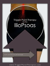 Trigger Point Therapy for Ilio-Psoas Video.