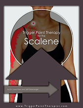 Trigger Point Therapy for Scalene Video