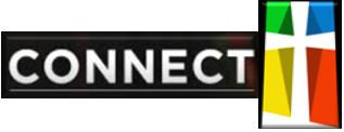 BHBC Connect Button.JPG