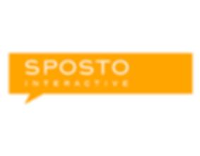 sposto1.png