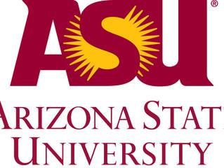 Arizona State University Center to Screen Trans*cend