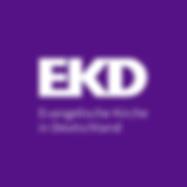000 EKD-Logo-Kuller-klein_rdax_259x259.p