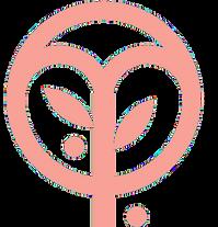 afw-72dpi-logo-wide-rgb_bearbeitet_bearb