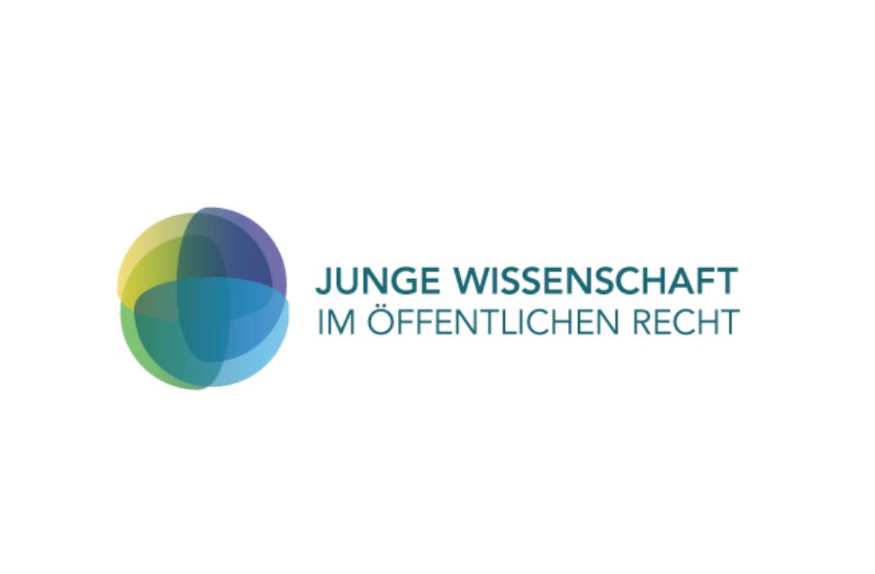 juwiss-logo.png