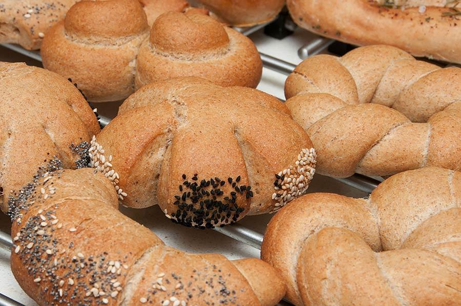 לחם שלומדים להכין בסדנת לחמים_02.jpg