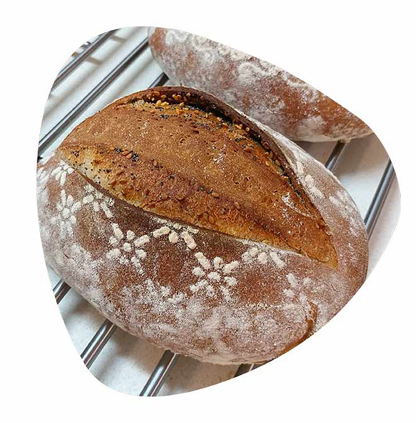 קורס-לחם-מחמצת-LR.jpg