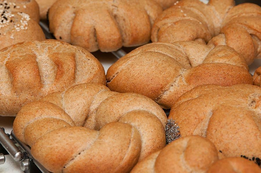 לחם שלומדים להכין בסדנת לחמים_09.jpg