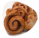 עוגת-שמרים-באנר.jpg