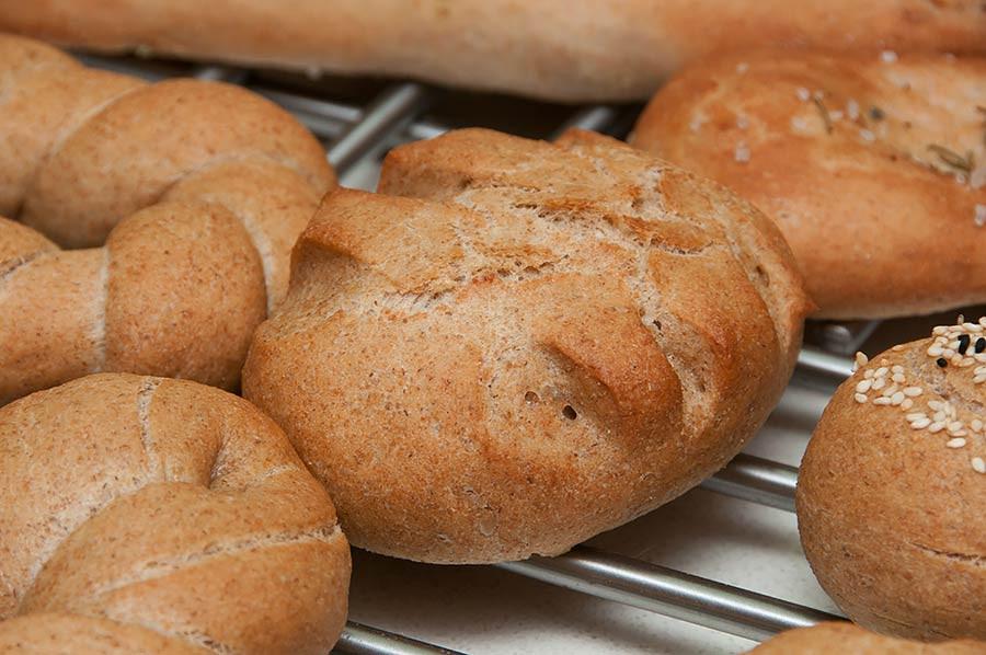 לחם שלומדים להכין בסדנת לחמים_04.jpg