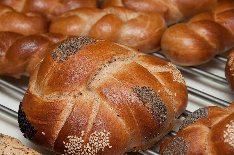 לחם שלומדים להכין בסדנת לחמים_01.jpg