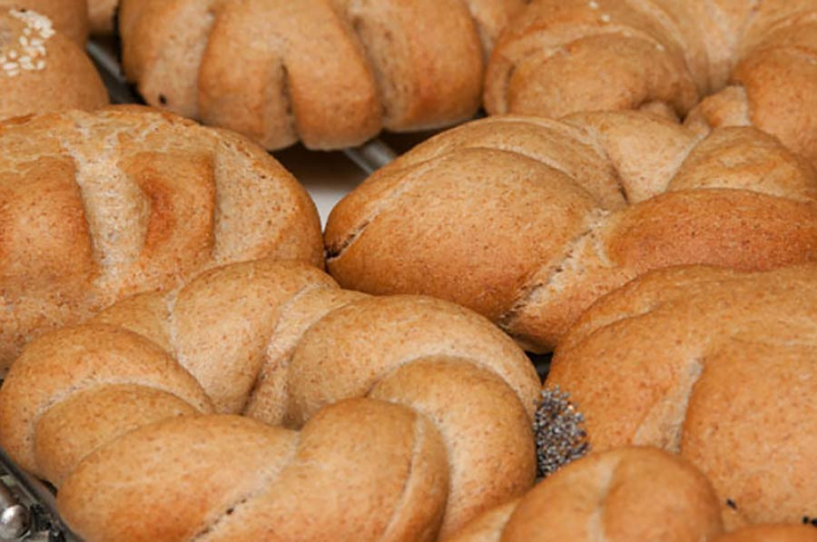 לחם שלומדים להכין בסדנת לחמים_12.jpg