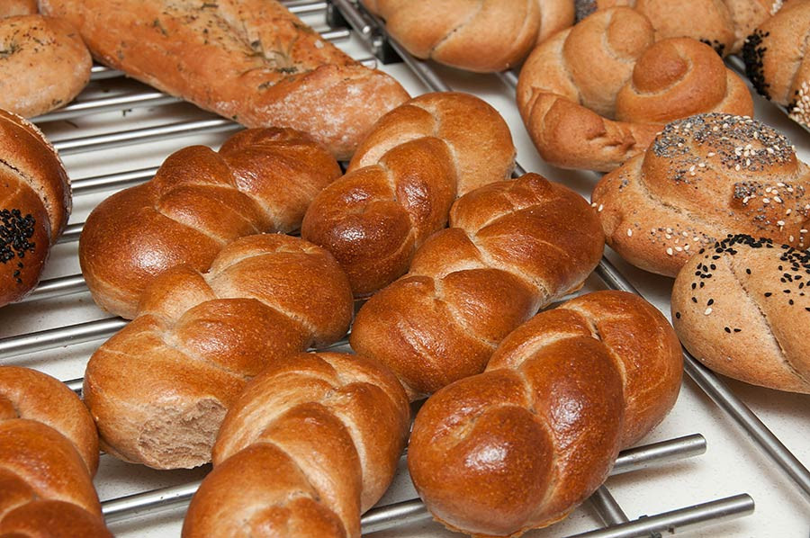 לחם שלומדים להכין בסדנת לחמים_07.jpg