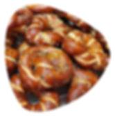 בייגלה מקורס לחם-LR.jpg