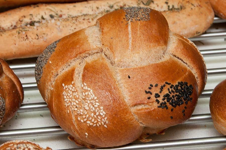לחם שלומדים להכין בסדנת לחמים_08.jpg