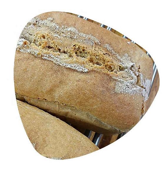 לחם-כוסמין.jpg