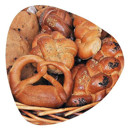 קורס-לחם-ראשי.jpg