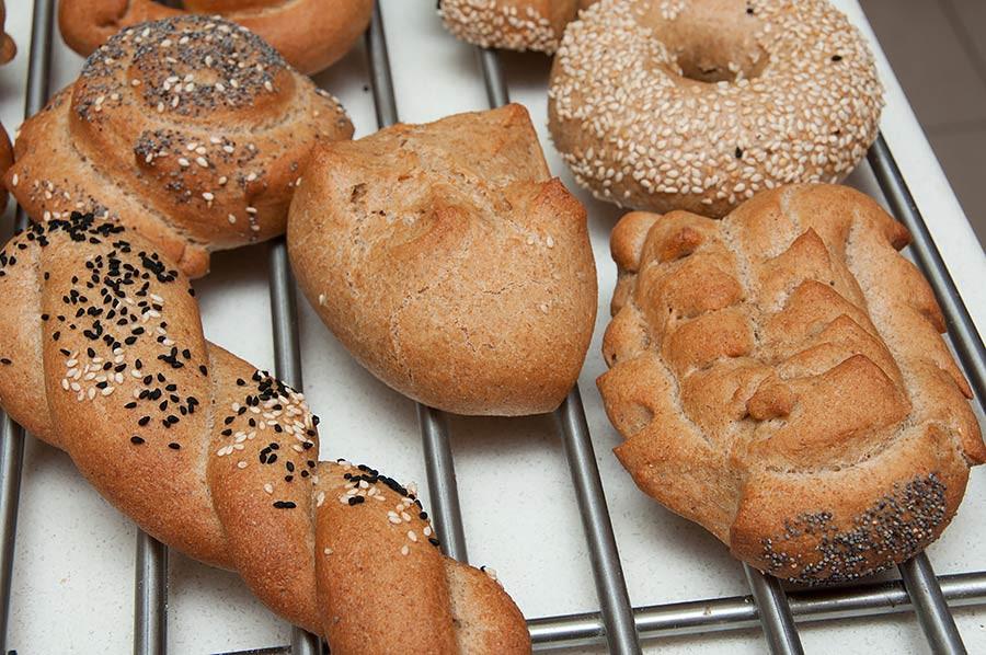 לחם שלומדים להכין בסדנת לחמים_06.jpg