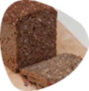 לחם-דני-2.jpg