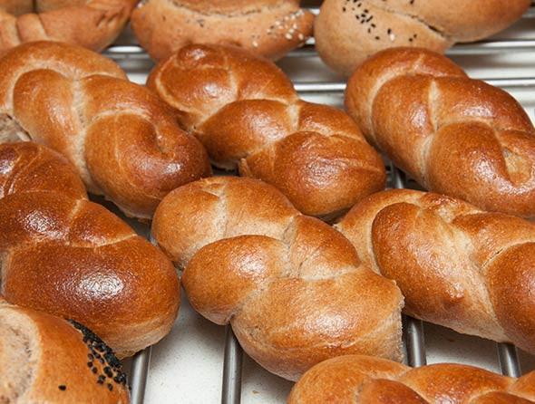 דוגמאות למה שמכינים בקורס לחם _12.jpg