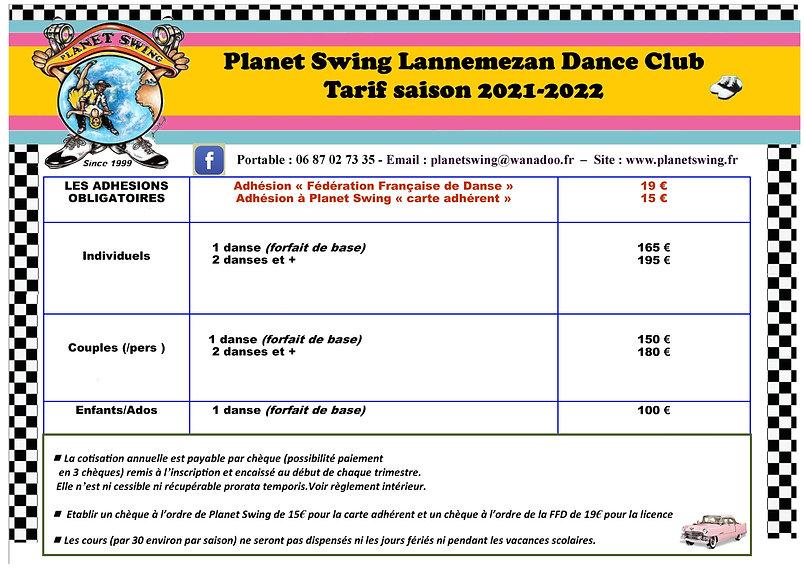 TARIF SAISON 2021-2022.jpg