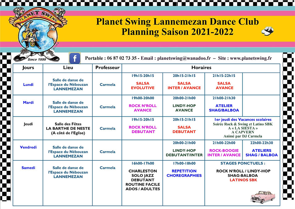 planning 2021.jpg