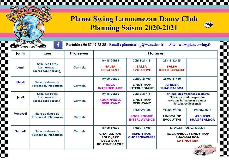 PLANNING FINAL AU 29 JUILLET 2020.png