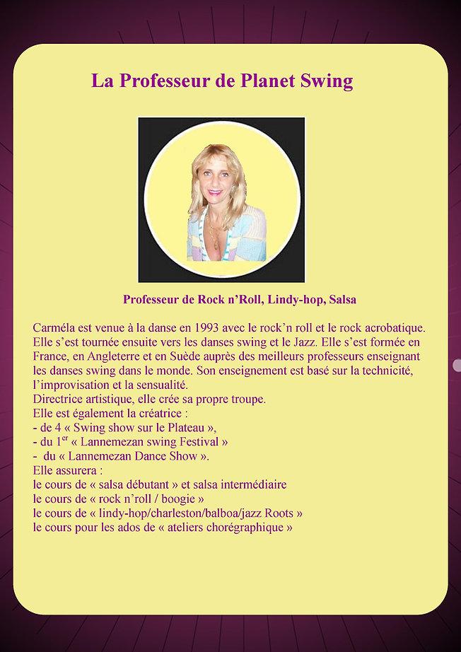 La professeur-Carmela.jpg