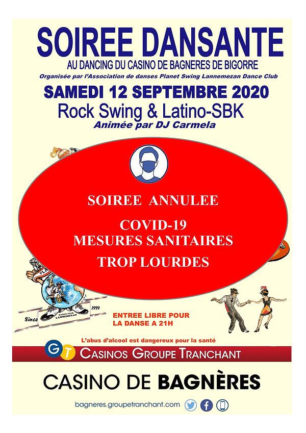 soiree_annulée_covid-19.jpg