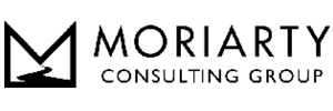 Moriarty Consulting Group