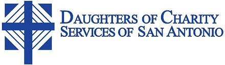 Daughters of Charity Services