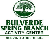 Bulverde Spring Branch Activity Center