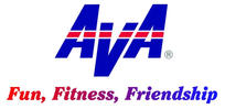 American Volksport Association