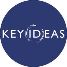 Key Ideas Inc.