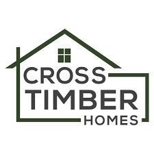 Cross Timber Homes