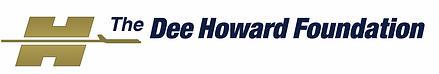 Dee Howard Foundation